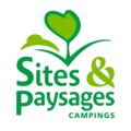 Sites & Paysages